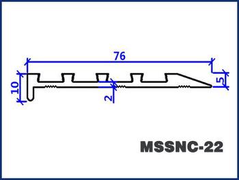 MSNC-22