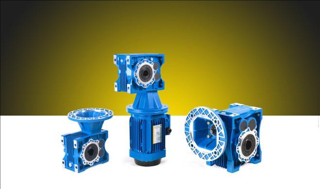 Hypoid Gear Motor.jpg