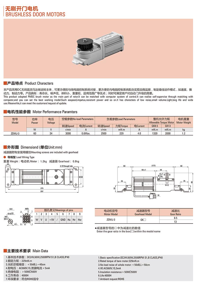 Technical data --Door motor Brushless ZMJ-3.jpg