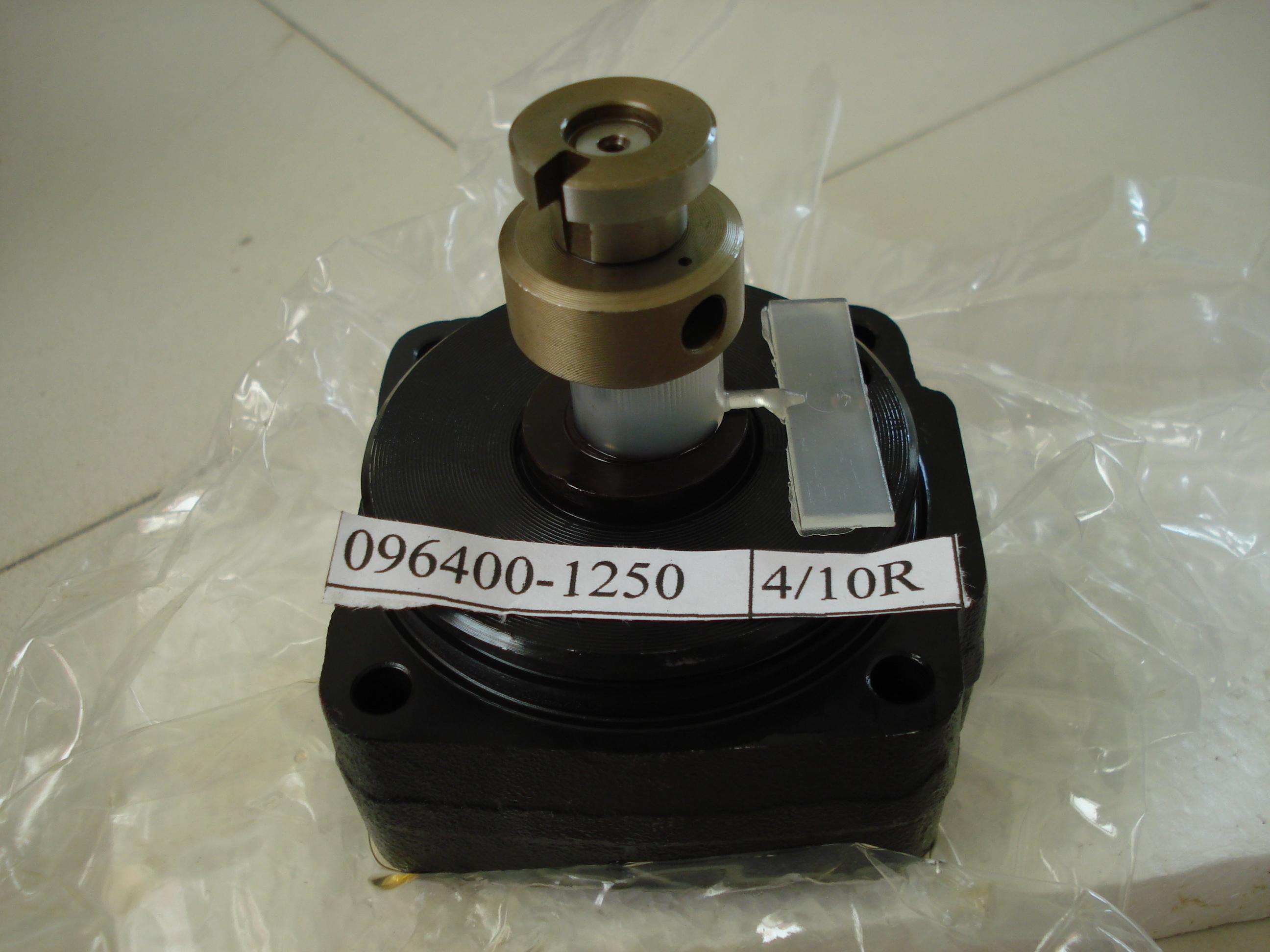 096400-1250 head rotor-1