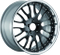 W90752 AFTERMARKET Alloy Wheel / Wheel Rim for HAMANN
