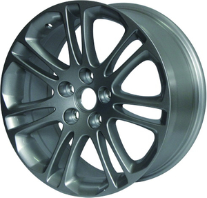 W1150 Buick Replica Alloy Wheel / Wheel Rim