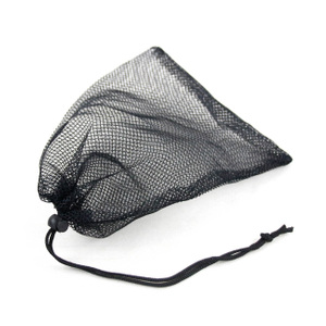 Strong Drawstring Net Laundry Wash Washing Machine Bags Nets