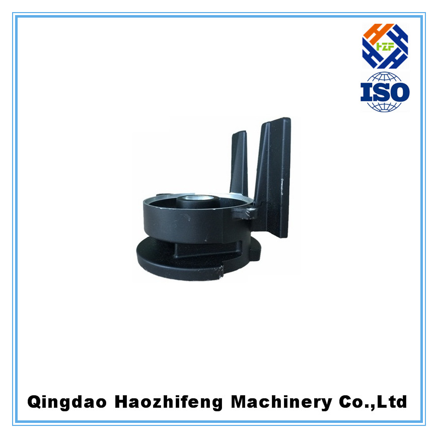 Custom china products zamak die casting-6