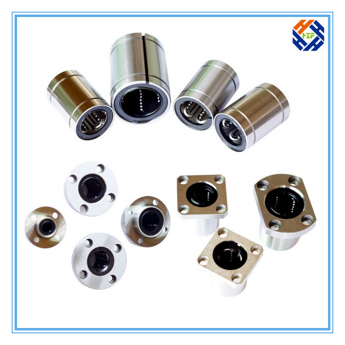 Stainless Steel Auto Spare Part Price-2
