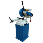 High Quality grinding wheel cut-off machine TV-300