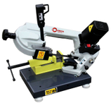 METAL CUTTING BAND SAW BF 85 SCV-MANUAL DESCENT
