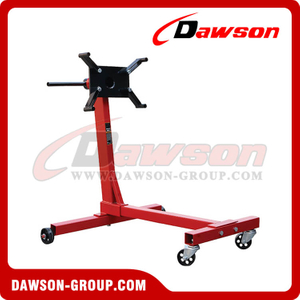 DST24541 1000LBS Motor Stand