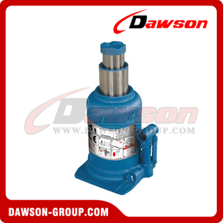 DSTH804001 4Ton Heavy Duty Welding Bottle Jack