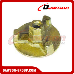 DS-B005B Sistema de encofrado Wing Nut