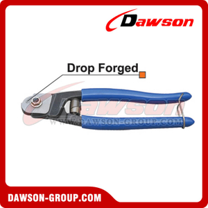 DSTD1001S Wire Rope Cutter