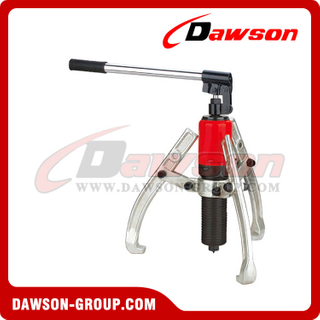 DSK208 Auto Tool and Storages Puller