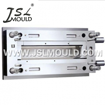 appliance_mould_air_conditioner_mould