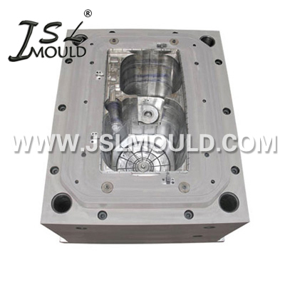 washing_machine_mould_7