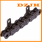 Short pitch conveyor roller chain attachments SA-1/M1 SK-1/M1