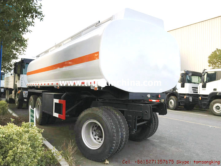 IVECO 682 fuel tankers04- Pup Trailer tank_0001.jpg