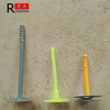 new type 60mm-300mm concrete anchor nails for exposed wall