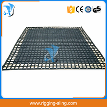 Customized Webbing Cargo Net