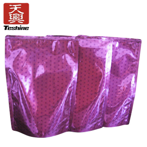 for Toshiba Toner Powder for T-6510