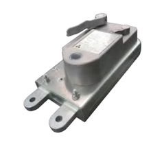 Overspeed safety Fall Arrester (OSL)