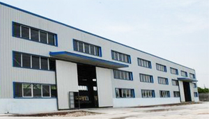 Foshan Shunde Mingji Woodworking Machinery Co.,Ltd