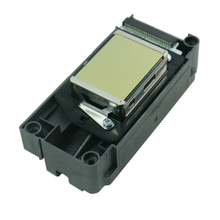 Epson DX5 Printhead Solvent for All Chinese DX5 Printer - Wiht Epson Version