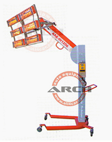 High Quality Infrared Paint Dryer (AAE-IH1206)