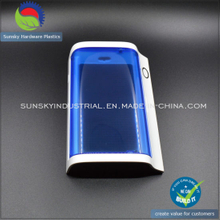 UV Disinfector Case for Jewelry and Gadgets (PL18052)