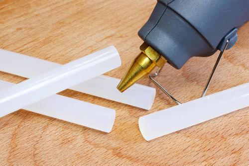 hot-melt-gun-glue-sticks