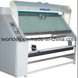 WD-1800-2400A布料检验设备