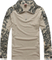 High Quality Army Under Body Armor Combat Shirt