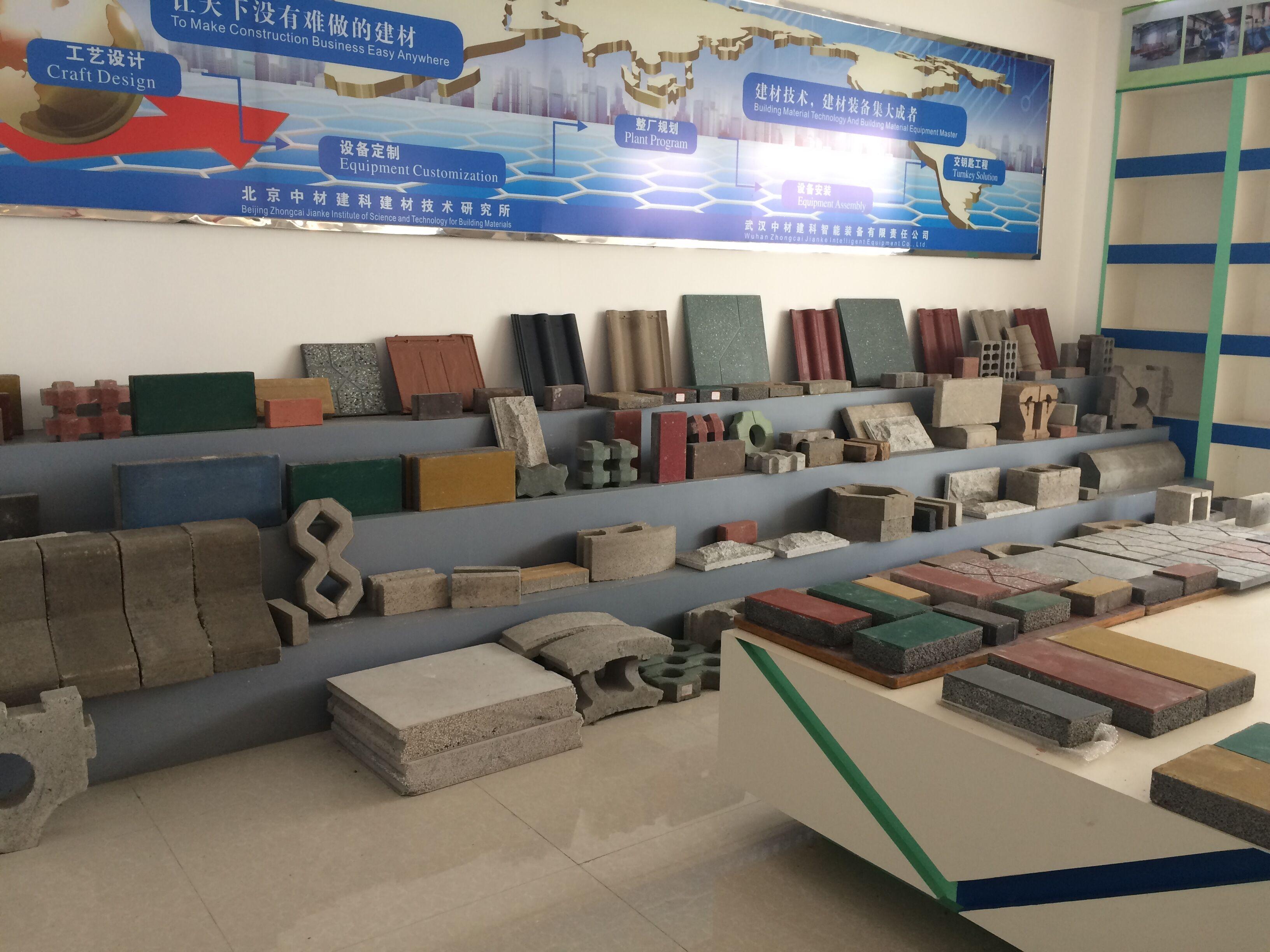 ZCJK Block machine factory (1).jpg