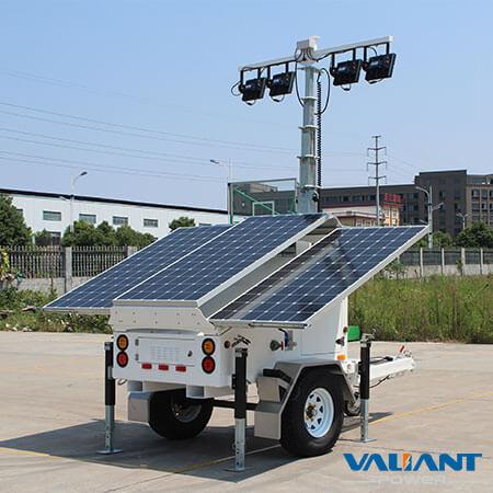 solar-light-tower1.jpg