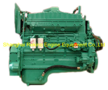 CCEC Cummins NTA855-G2A G Drive diesel engine motor for generator genset 312KW 1500RPM