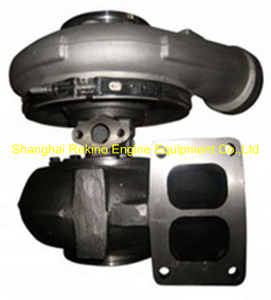 Cummins KTA38 Turbocharger 2882091 engine parts