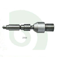 Surgical Orthopedic Neurosurgery Cranial Drill