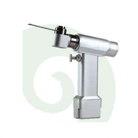 Medical Sagittal Saw Bone Drill