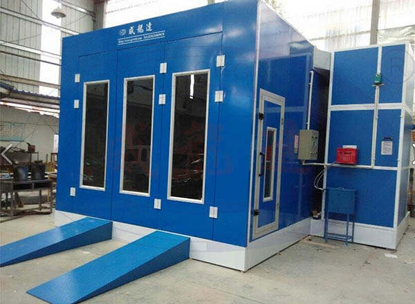 paint booth for sale South Africa.jpg