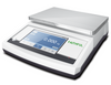 F-M Series Precision Electronic Weighing Scale