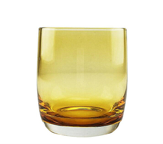 Glass tumbler,glass wine glasses,tumbler manufacturer,transparent glass