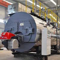 gas-steam-boiler-for-food-plant.jpg
