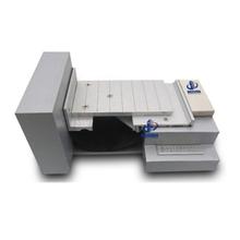 MSD-QGCA-1地面承重型变形缝