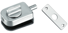 Glass Door Bolt Lock (FS-253)