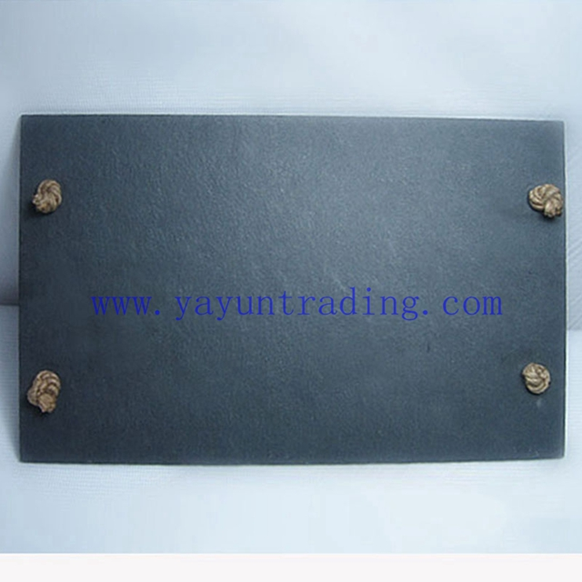 slate tray with rope handle (2)