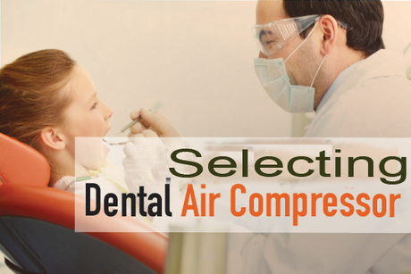 selecting quality dental air compressors.jpeg