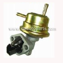 Mechanical Fuel Pump P591