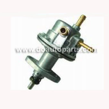 Mechanical Fuel Pump PB119