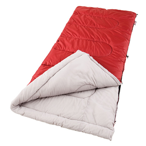 Cotton Sleeping Bag