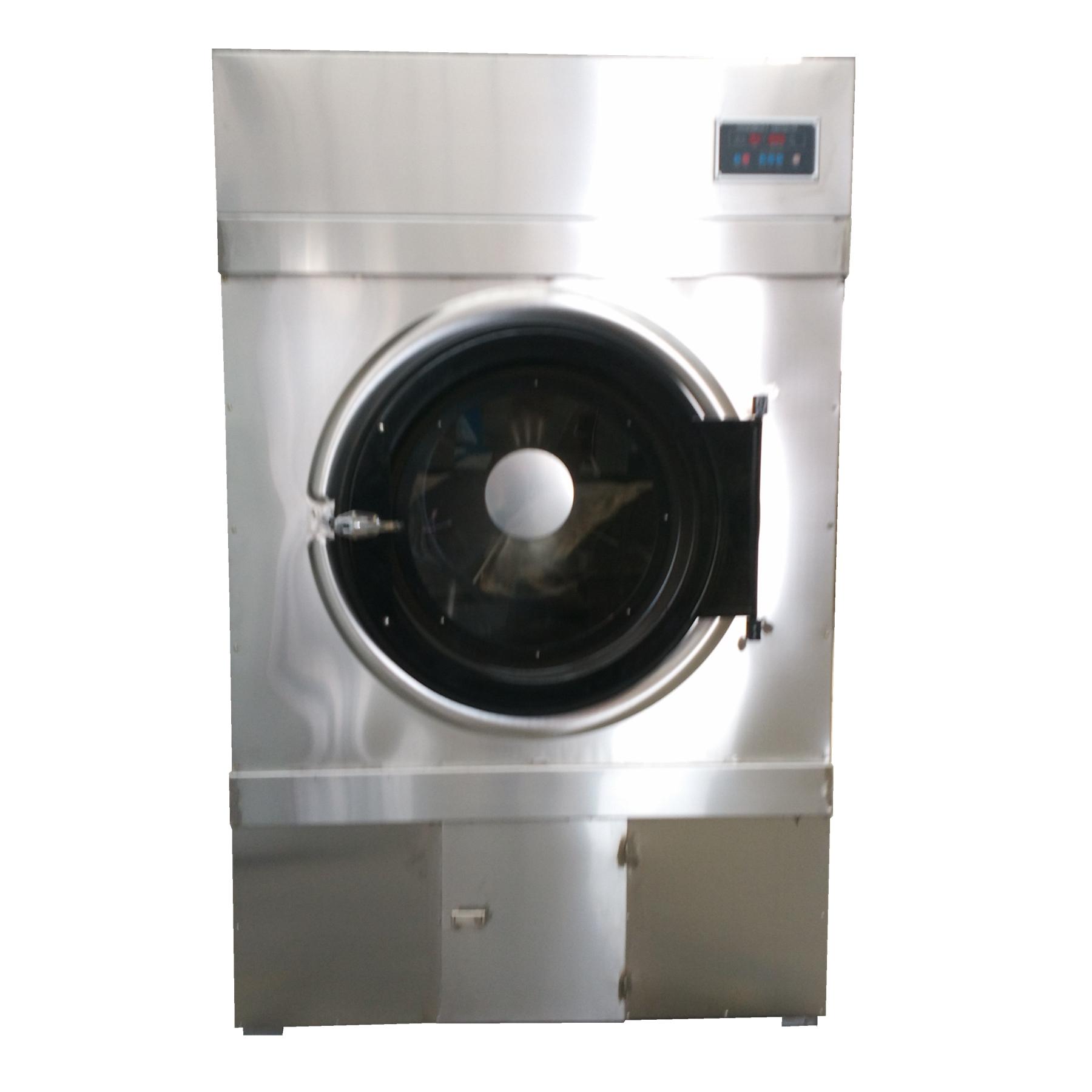 Dryer On A Tumbler ~ Lpg natural tumble dryer kg buy tumbler