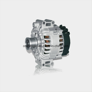 Car Alternator/Generator for BMW 330I (Tg17c015 12317521178 12V 180A)